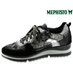 le pecq, Vicky, Noir cuir chez www.mephisto-chaussures.fr (43267)