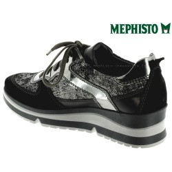 le pecq, Vicky, Noir cuir chez www.mephisto-chaussures.fr (43268)