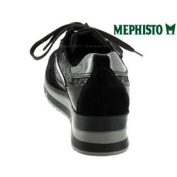 le pecq, Vicky, Noir cuir chez www.mephisto-chaussures.fr (43269)