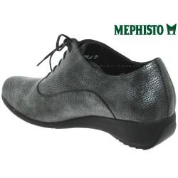 le pecq, Sana, Gris, 39.3FR - EUR6 chez www.mephisto-chaussures.fr (43484)