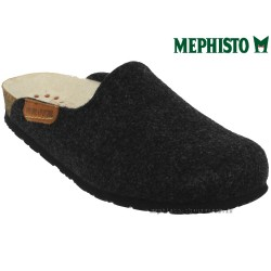 Chaussures femme Mephisto Chez www.mephisto-chaussures.fr Mephisto Yin Gris sabot