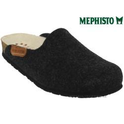 Mule femme Mephisto Mephisto Yin Gris sabot