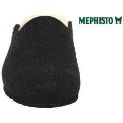 Mephisto Yin Gris sabot