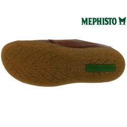 le pecq, Enrika, Marron cuir, 40FR - EUR6.5 chez www.mephisto-chaussures.fr (43956)