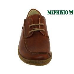 le pecq, Enrika, Marron cuir, 40FR - EUR6.5 chez www.mephisto-chaussures.fr (43961)