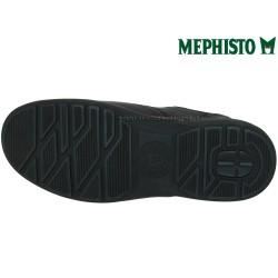 achat-mephisto, Davy, Noir cuir(44360)