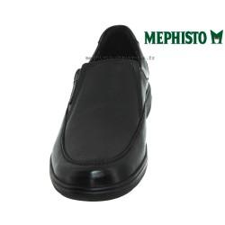 achat-mephisto, Davy, Noir cuir(44365)