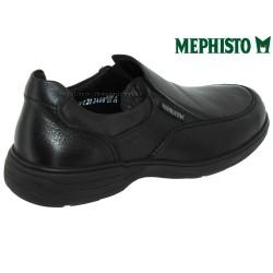 achat-mephisto, Davy, Noir cuir(44366)