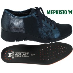 achat mephisto, Melina, Marine chez www.mephisto-chaussures.fr (44369)