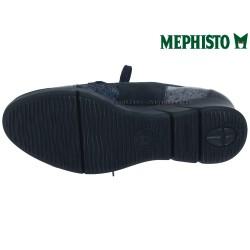 Melina, Mephisto, mephisto(44370)