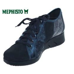 achat mephisto, Melina, Marine chez www.mephisto-chaussures.fr (44371)