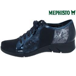 Melina, Mephisto, mephisto(44372)