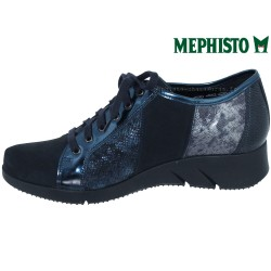 achat mephisto, Melina, Marine chez www.mephisto-chaussures.fr (44372)