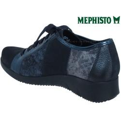 achat mephisto, Melina, Marine chez www.mephisto-chaussures.fr (44373)