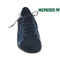 le pecq, Melina, Marine chez www.mephisto-chaussures.fr (44374)