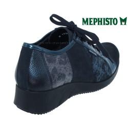 le pecq, Melina, Marine chez www.mephisto-chaussures.fr (44375)