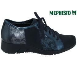 le pecq, Melina, Marine chez www.mephisto-chaussures.fr (44376)