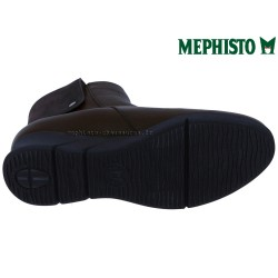 achat mephisto, Maroussia, Marron chez www.mephisto-chaussures.fr (45103)