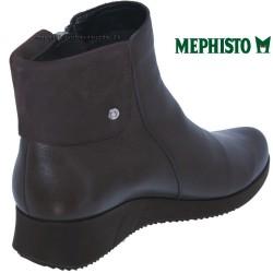 achat mephisto, Maroussia, Marron chez www.mephisto-chaussures.fr (45106)