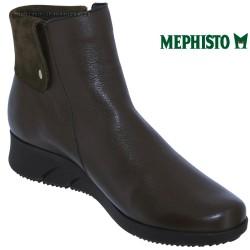 achat mephisto, Maroussia, Marron chez www.mephisto-chaussures.fr (45108)