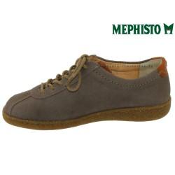 le pecq, Erita, Beige chez www.mephisto-chaussures.fr (46514)