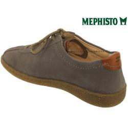 le pecq, Erita, Beige chez www.mephisto-chaussures.fr (46515)