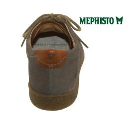le pecq, Erita, Beige chez www.mephisto-chaussures.fr (46516)