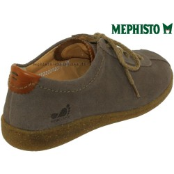 le pecq, Erita, Beige chez www.mephisto-chaussures.fr (46517)