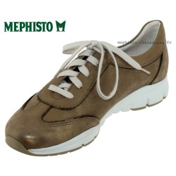 Taupe cuir(46788)
