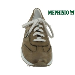 Taupe cuir(46789)