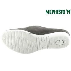 achat mephisto, Dora_perf, Gris clair cuir chez www.mephisto-chaussures.fr (47331)