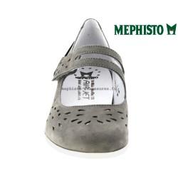 achat mephisto, Dora_perf, Gris clair cuir chez www.mephisto-chaussures.fr (47333)