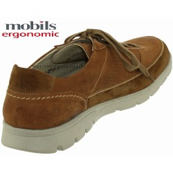 achat mephisto, Kendrix, Marron cuir chez www.mephisto-chaussures.fr (47580)