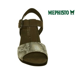 le pecq, Carine, Taupe nubuck chez www.mephisto-chaussures.fr (48319)