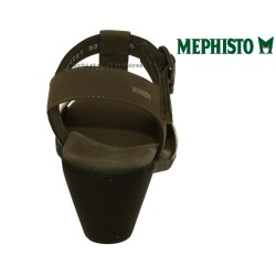 le pecq, Carine, Taupe nubuck chez www.mephisto-chaussures.fr (48323)