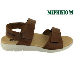 le pecq, Corado, Marron cuir chez www.mephisto-chaussures.fr (48548)