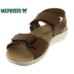 le pecq, Corado, Marron cuir chez www.mephisto-chaussures.fr (48551)