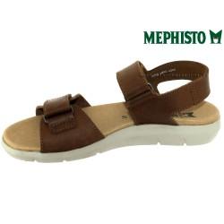 le pecq, Corado, Marron cuir chez www.mephisto-chaussures.fr (48552)