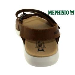 le pecq, Corado, Marron cuir chez www.mephisto-chaussures.fr (48554)