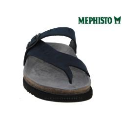 le pecq, HELEN, Marine nubuck chez www.mephisto-chaussures.fr (48757)