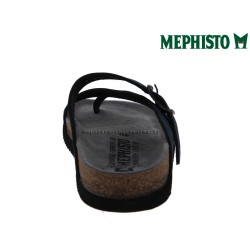 le pecq, HELEN, Marine nubuck chez www.mephisto-chaussures.fr (48761)