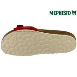 le pecq, Nanouchka, Rouge nubuck chez www.mephisto-chaussures.fr (49296)