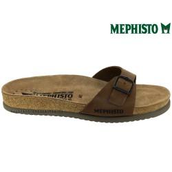 le pecq, Nilos, Marron cuir chez www.mephisto-chaussures.fr (49304)