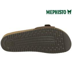 le pecq, Nilos, Marron cuir chez www.mephisto-chaussures.fr (49305)