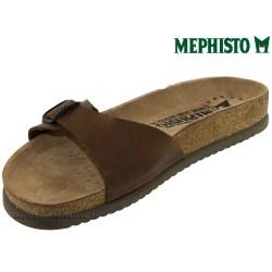 le pecq, Nilos, Marron cuir chez www.mephisto-chaussures.fr (49307)