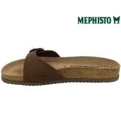 le pecq, Nilos, Marron cuir chez www.mephisto-chaussures.fr (49308)