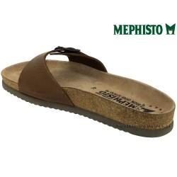 le pecq, Nilos, Marron cuir chez www.mephisto-chaussures.fr (49309)