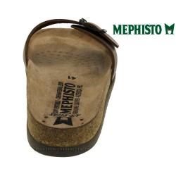 le pecq, Nilos, Marron cuir chez www.mephisto-chaussures.fr (49310)
