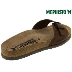 le pecq, Nilos, Marron cuir chez www.mephisto-chaussures.fr (49311)