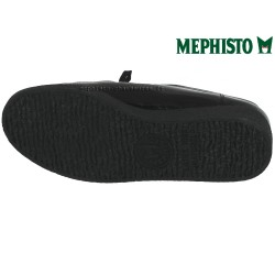 Lacets_derbies Mephisto CHRISTY 53556
